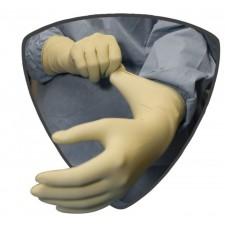 납장갑(수술용납장갑)